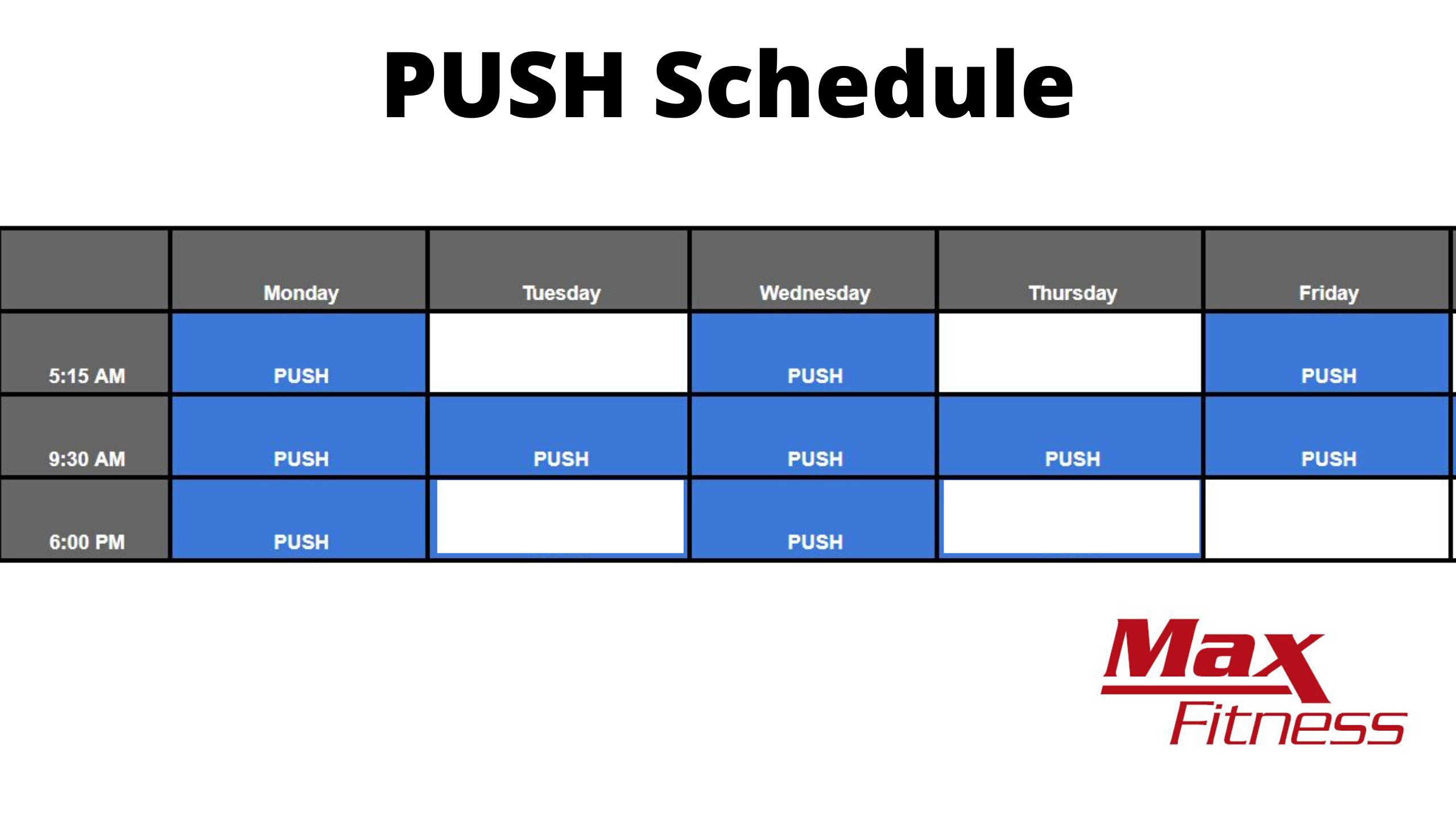group fitness schedule (9)