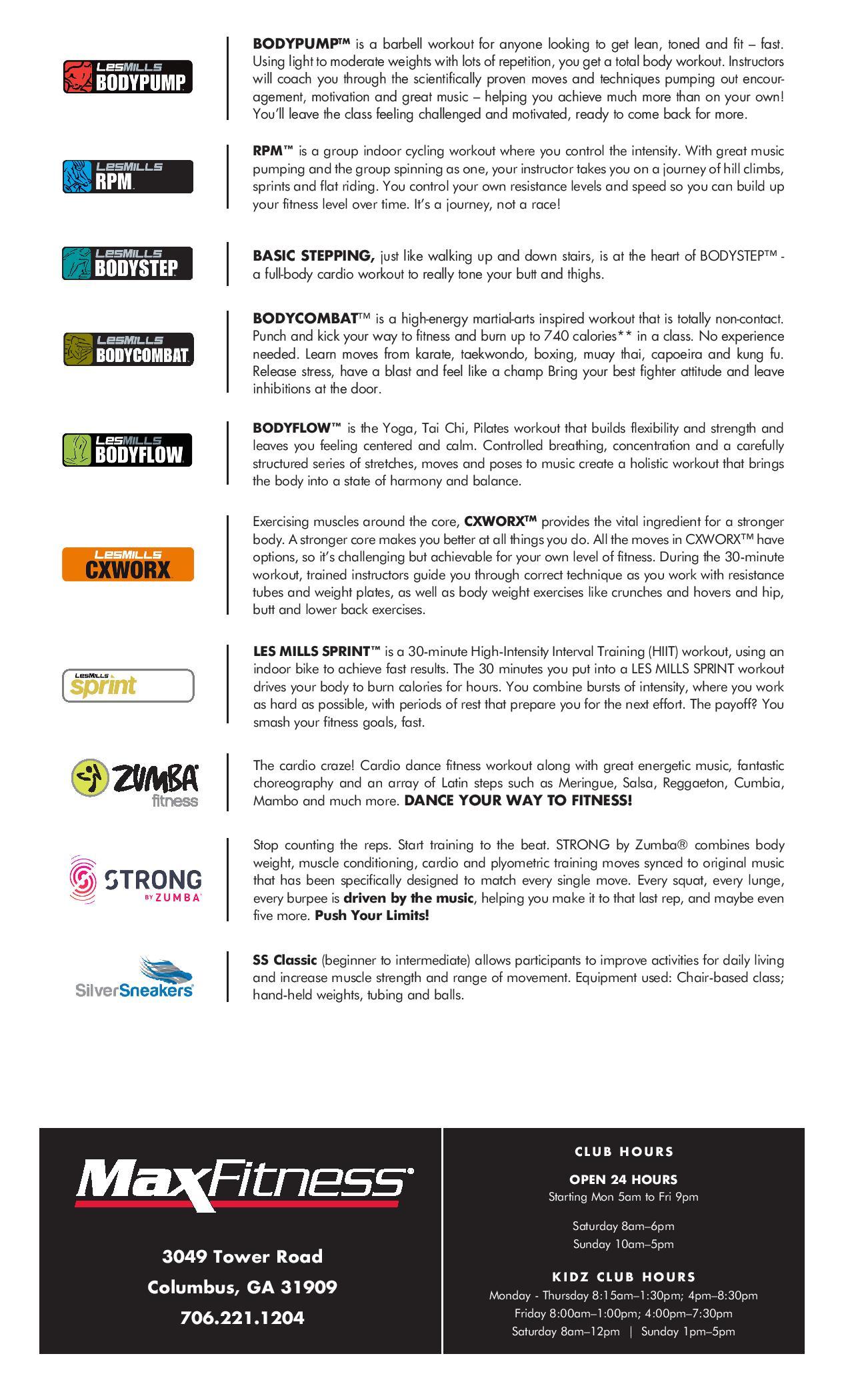 MaxFitness_GF_Schedule_July2020-page-002